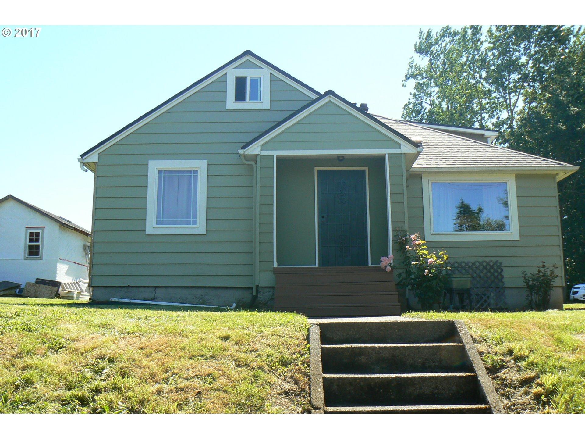 2401 SIMPSON AVE, Vancouver, WA 98660