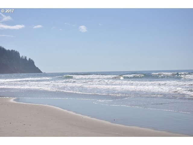 48750 Breakers BLVD #3 Neskowin, OR 97149 - MLS #: 17598703
