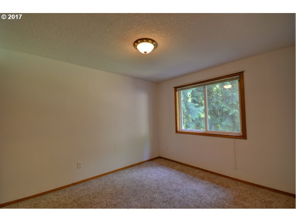 68199 E TWINBERRY LOOP Welches, OR 97067 - MLS #: 17600058