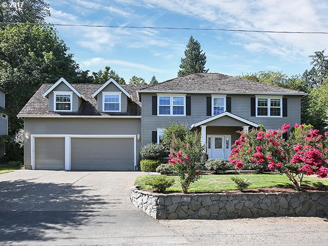 13479 FIELDING RD, Lake Oswego, OR 97034