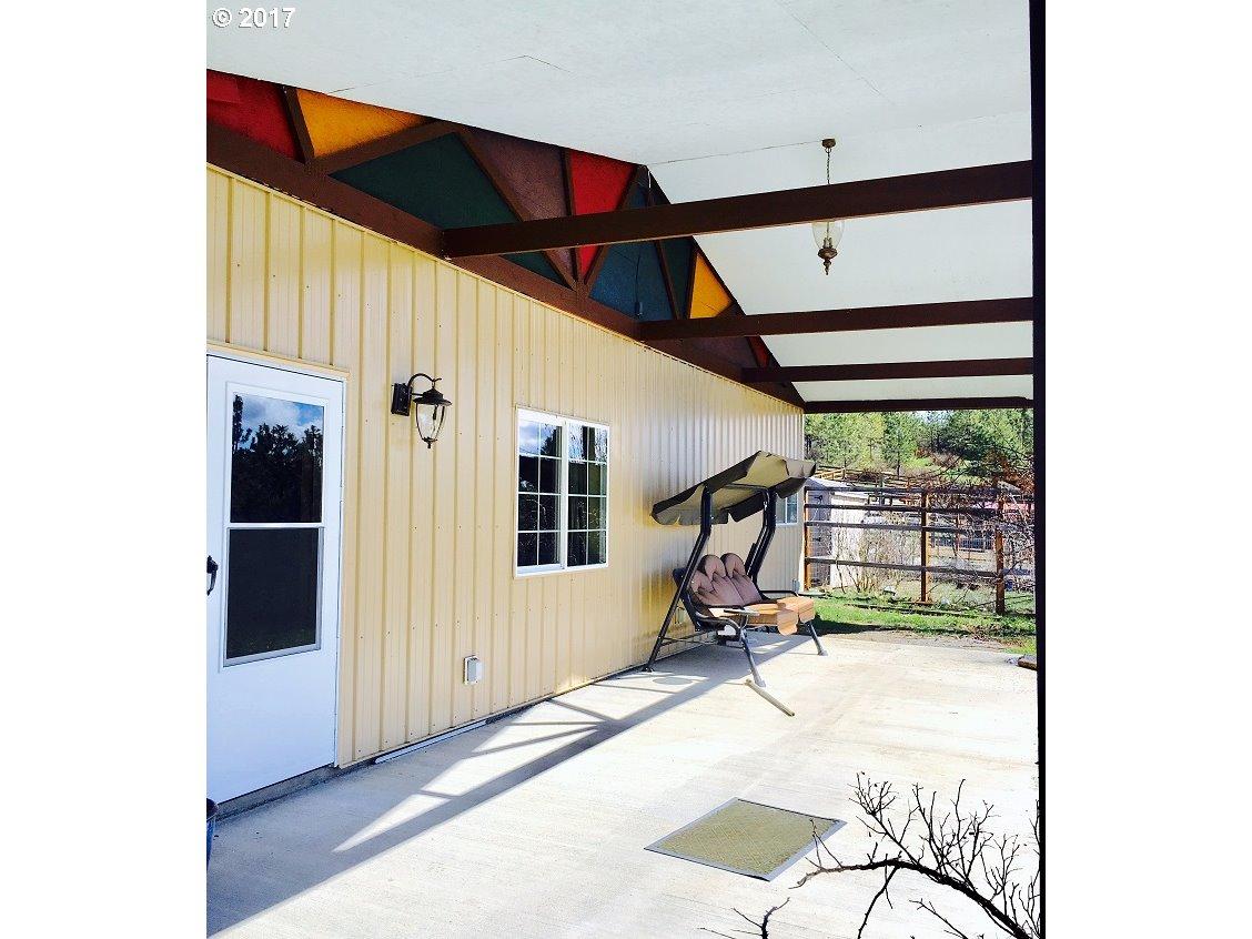 4661 Lime Kiln WAY, Kettle Falls, WA 99141