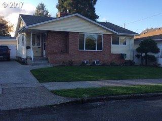 715 NE 81ST AVE, Portland OR 97213