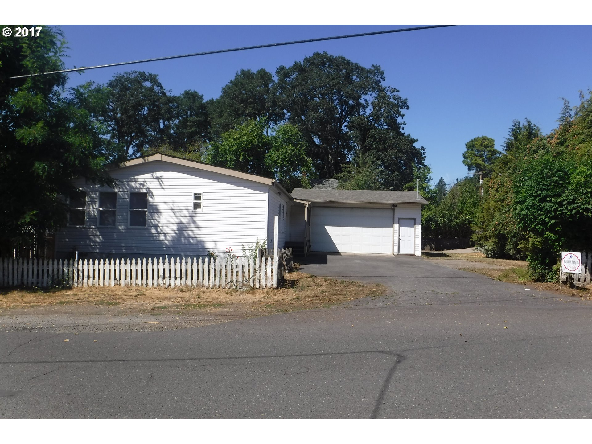 13865 MELINDA ST, Oregon City, OR 97045