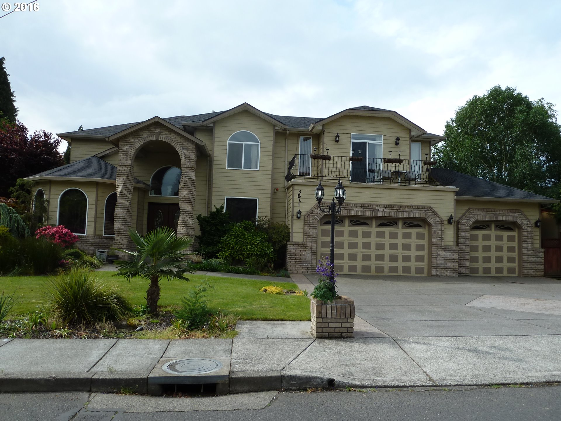 5656 sq. ft 10 bedrooms 6 bathrooms  House ,Vancouver, WA