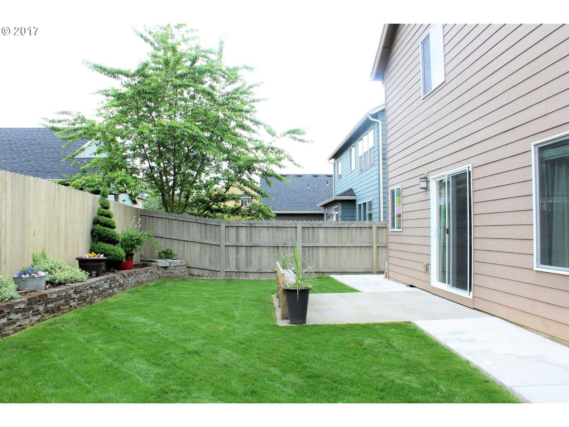 10508 NE 68TH AVE Vancouver, WA 98686 - MLS #: 17604291