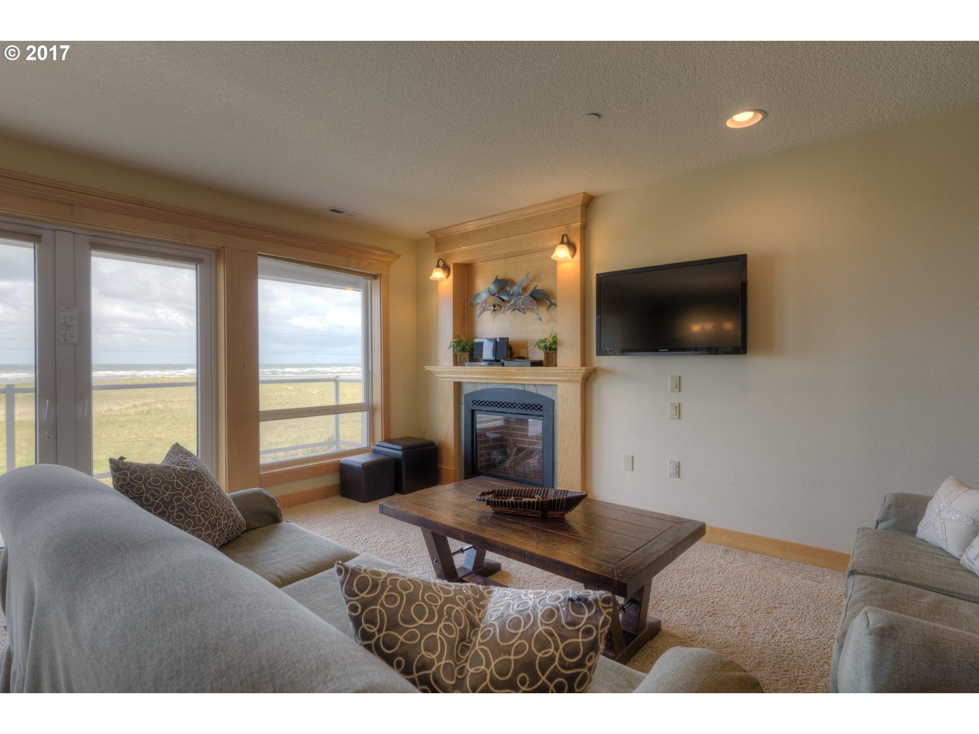 900 N Prom  202 Seaside, OR 97138 - MLS #: 17604663