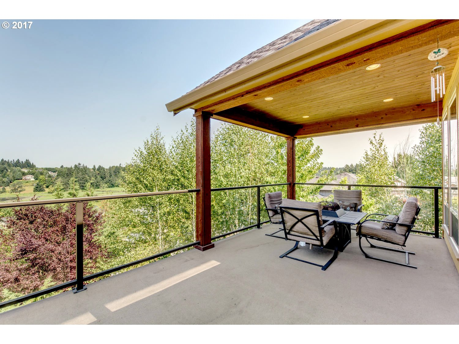 13215 NW 33RD AVE Vancouver, WA 98685 - MLS #: 17605075