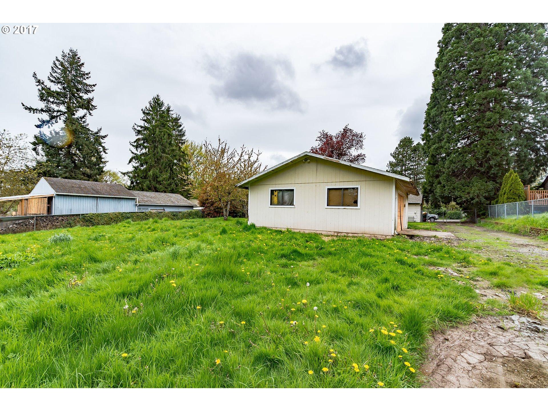 14050 SW BUTNER RD Beaverton, OR 97006 - MLS #: 17606644
