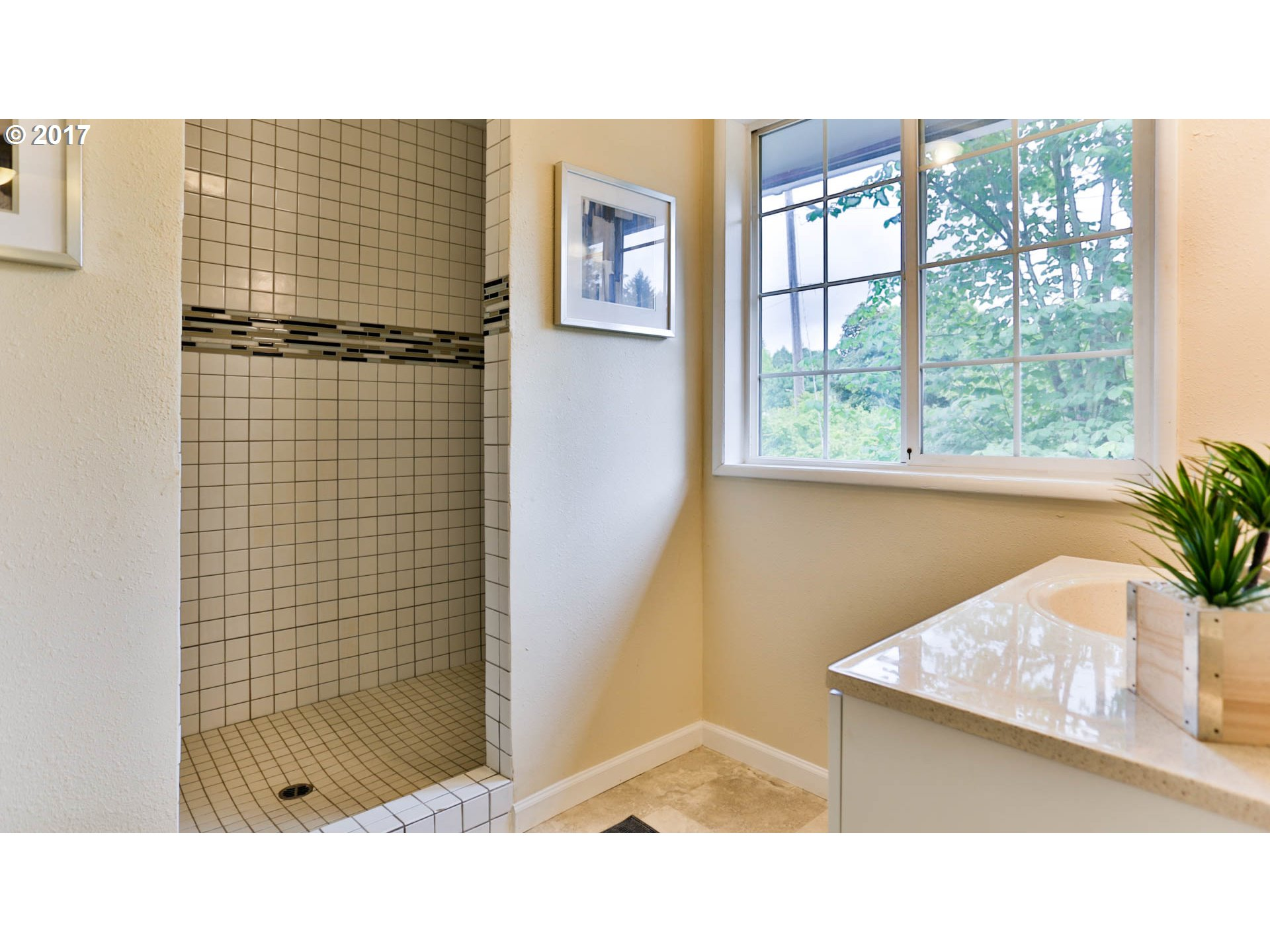 7131 SW 45TH AVE Portland, OR 97219 - MLS #: 17607372