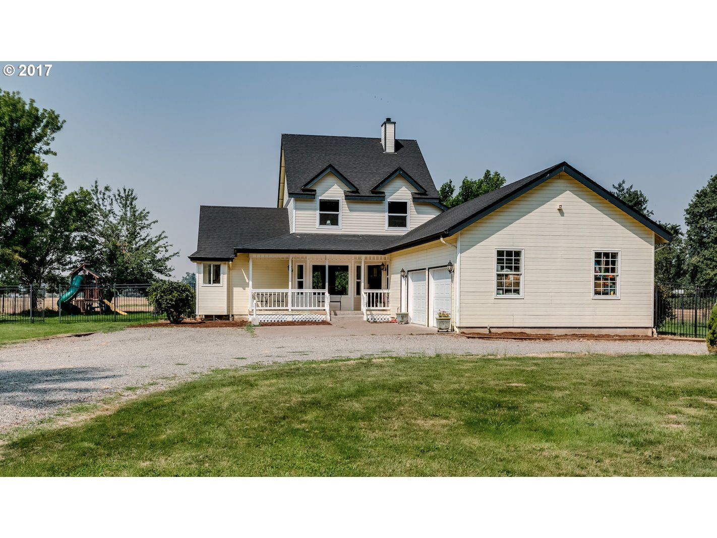 90867 KNOX RD, Eugene, OR 97408