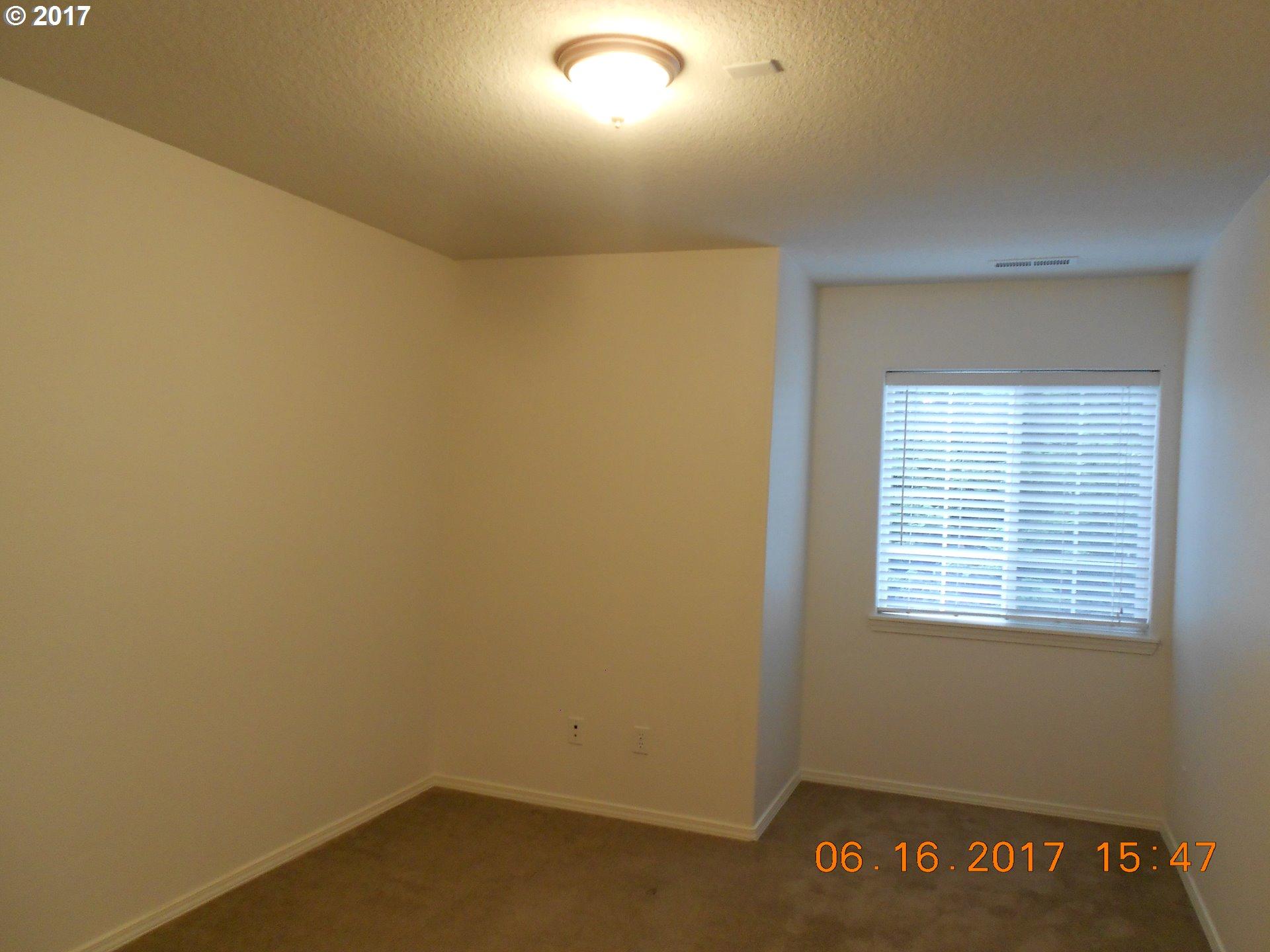 5333 SE KENNEDY CT Milwaukie, OR 97267 - MLS #: 17607967