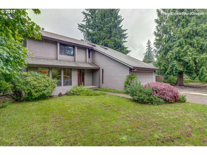 1599 OAK ST, Lake Oswego, OR 97034
