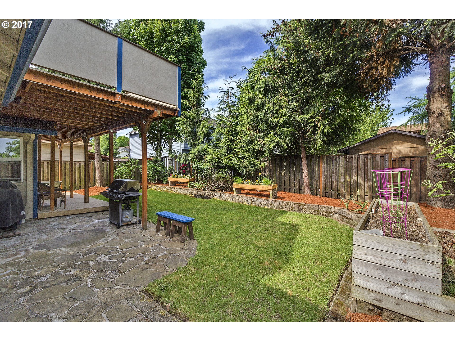 3411 NE 150TH AVE Portland, OR 97230 - MLS #: 17609951