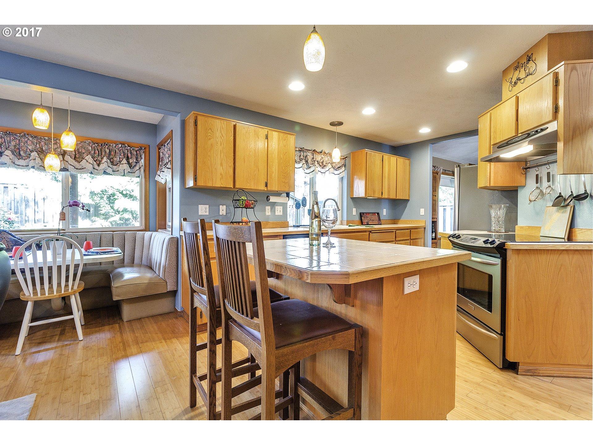3411 NE 150TH AVE Portland, OR 97230 - MLS #: 17609951