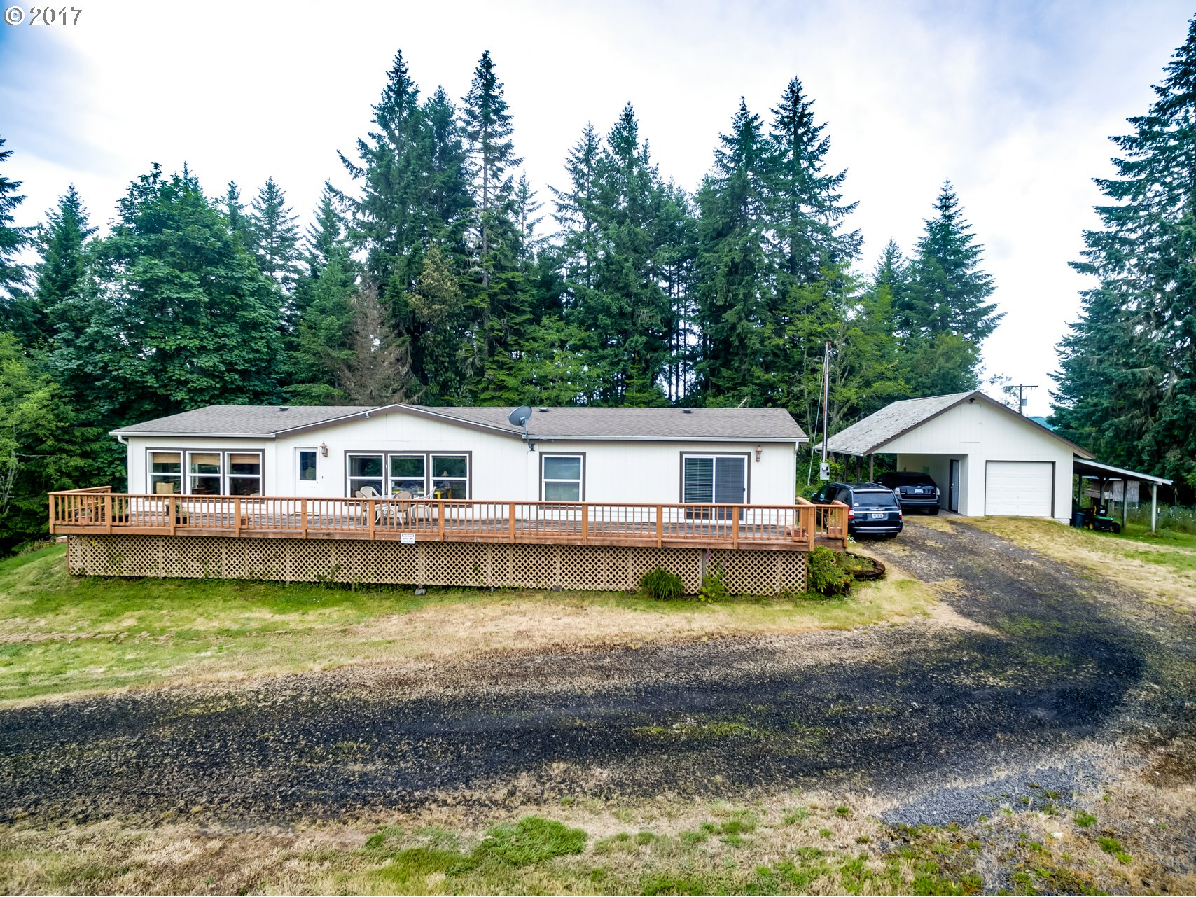 34906 GAROUTTE RD, Cottage Grove, OR 97424