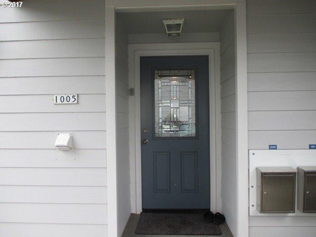 1005 Harrison AVE 1 Astoria, OR 97103 - MLS #: 17610777