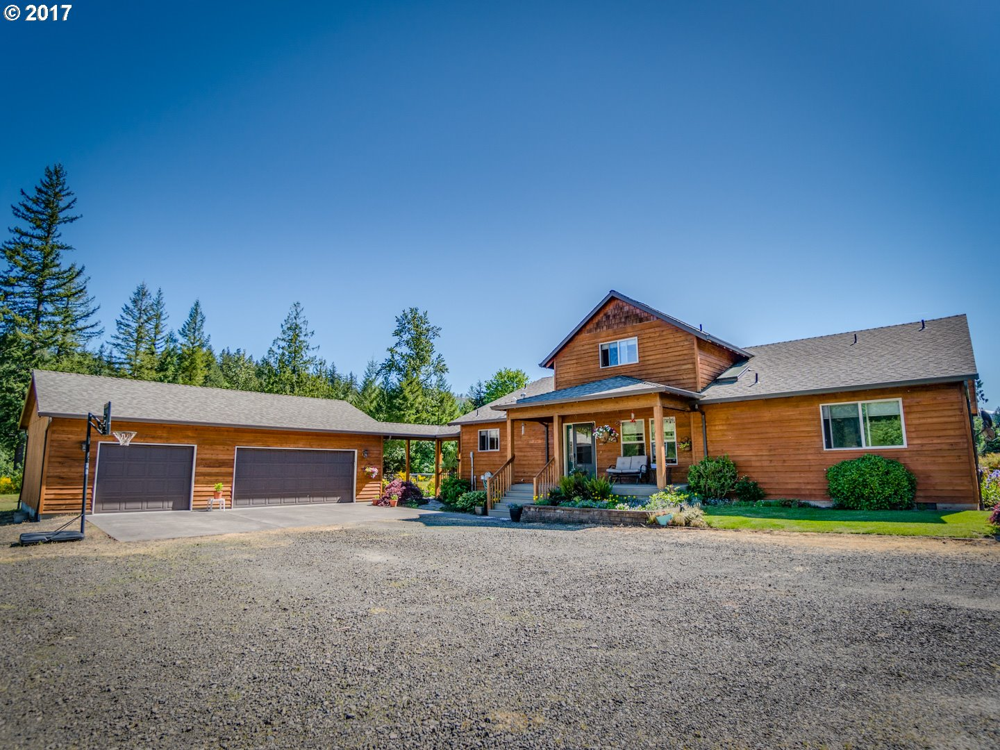 53905 E Highway 26, Sandy, OR 97055