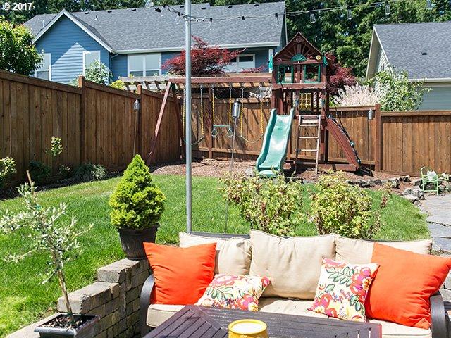 3260 SUMMIT SKY BLVD Eugene, OR 97405 - MLS #: 17612254
