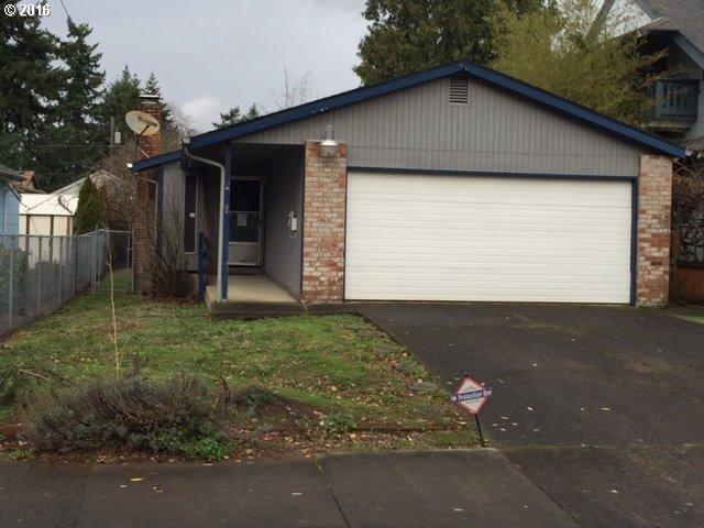 7503 SE TOLMAN ST, Portland, OR 97206
