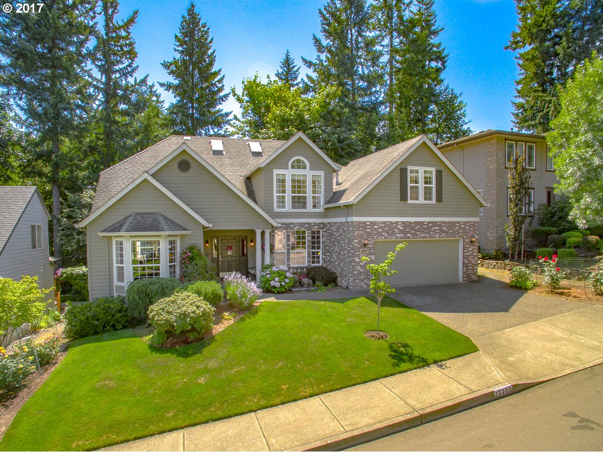 13700 SW ASCENSION DR, Tigard, OR 97223
