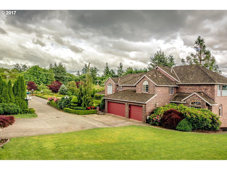 10713 SE 23RD CIR Vancouver, WA 98664 - MLS #: 17613324