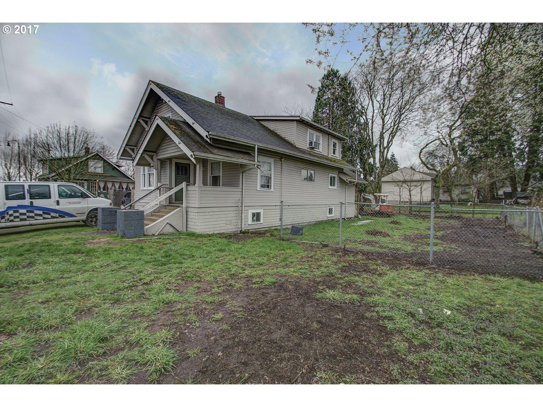 5916 NE 110TH AVE, Vancouver, WA 98662