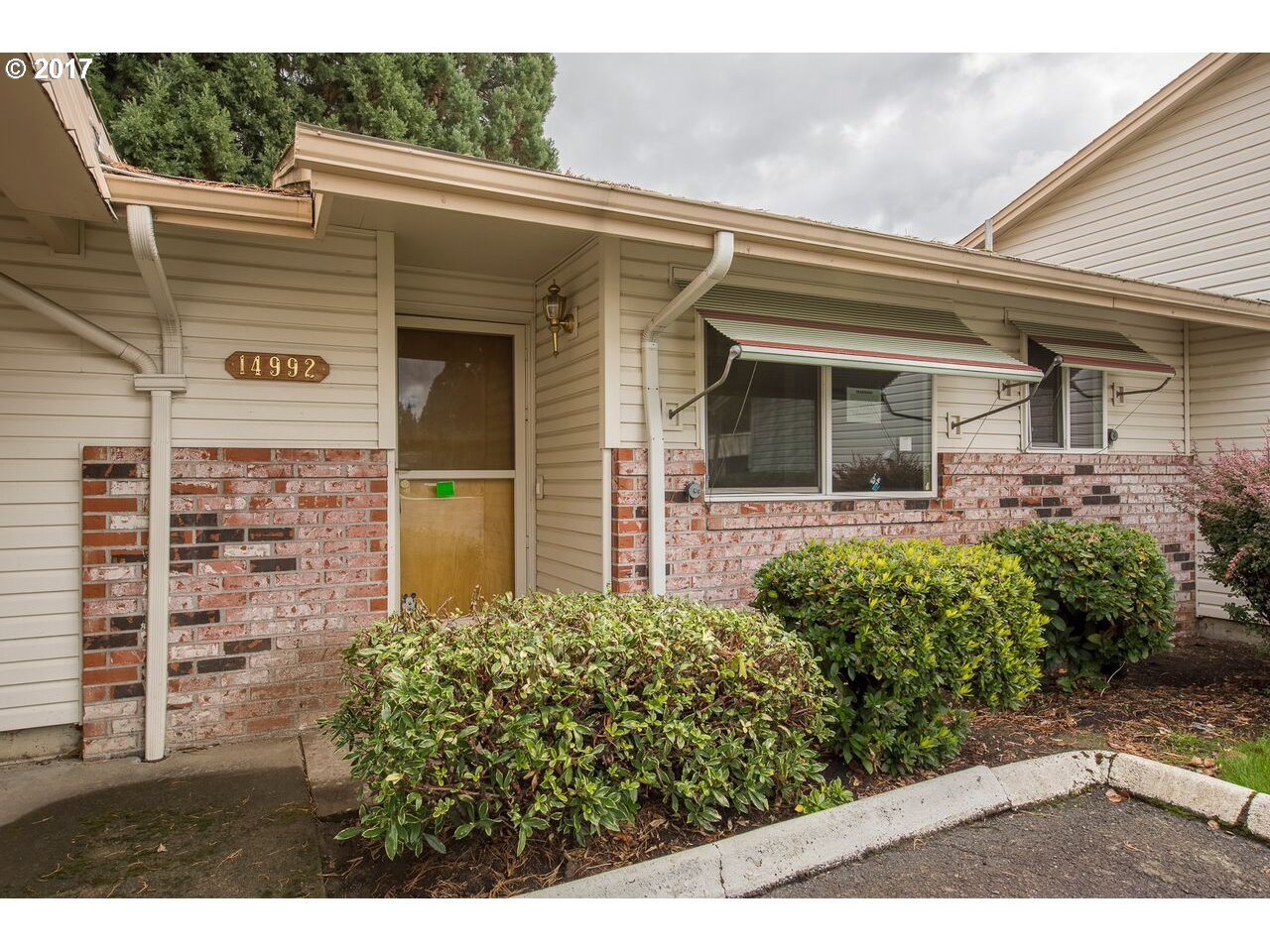 1336 sq. ft 2 bedrooms 2 bathrooms  House , Portland, OR
