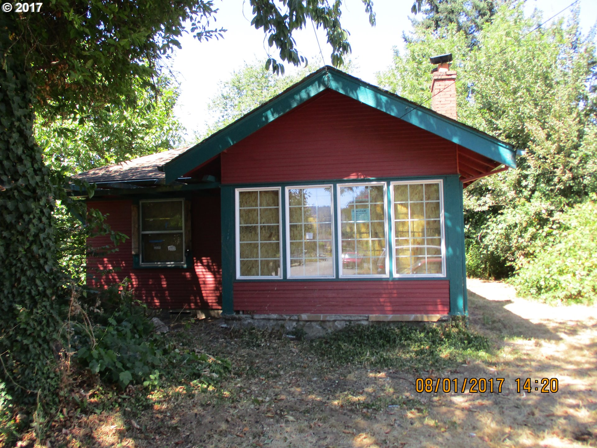 1888 sq. ft 3 bedrooms 1 bathrooms  House ,Portland, OR