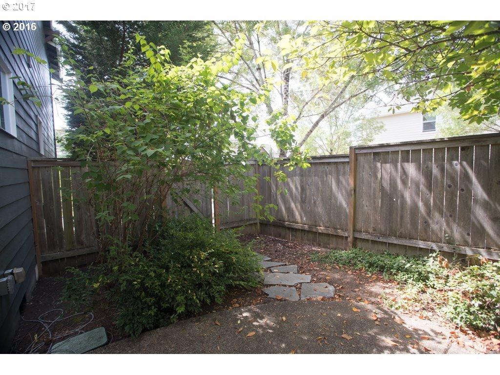 10987 SW ADELE DR Portland, OR 97225 - MLS #: 17614987