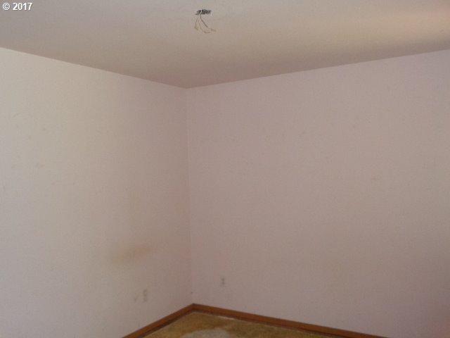 29020 BERLIN RD Sweet Home, OR 97386 - MLS #: 17616215