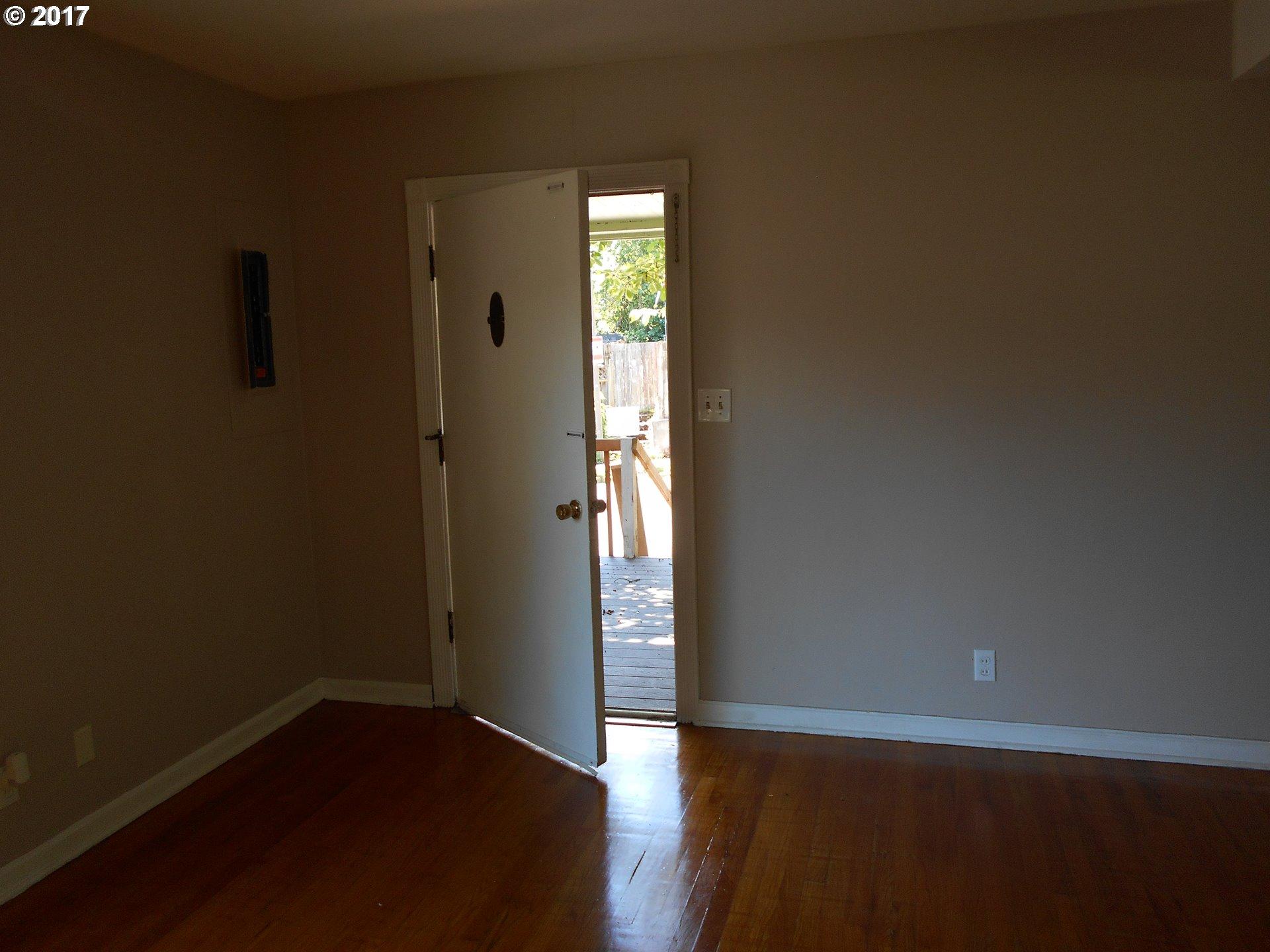 11595 SW GREENBURG RD Tigard, OR 97223 - MLS #: 17617738