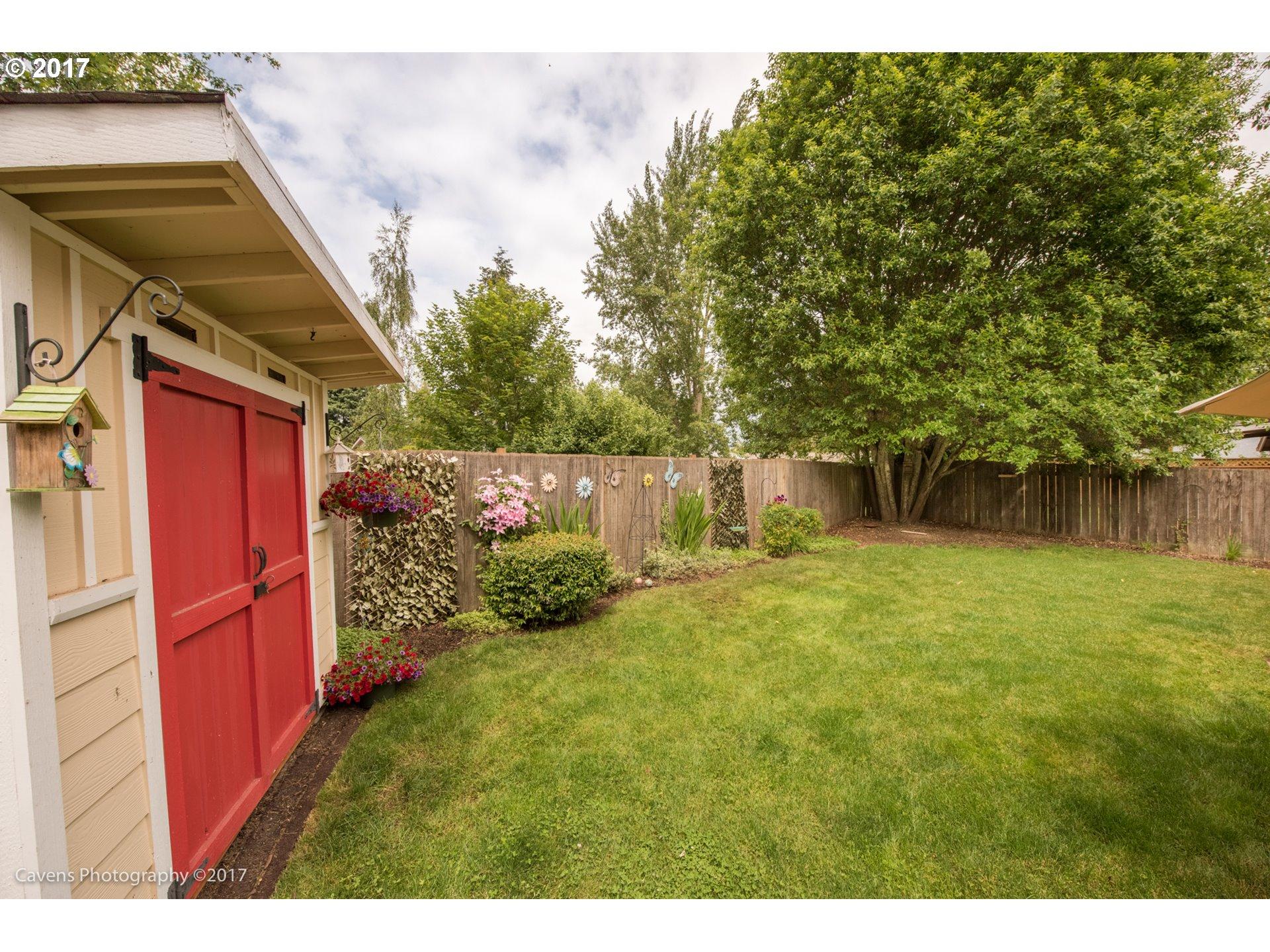 7303 NE 56TH AVE Vancouver, WA 98661 - MLS #: 17617861