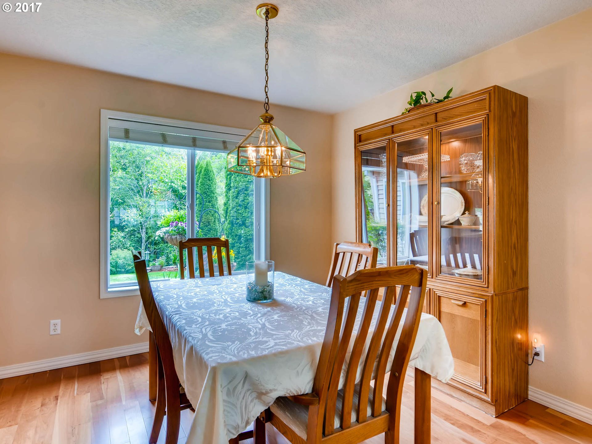 14896 NW FAWNLILY DR Portland, OR 97229 - MLS #: 17618225