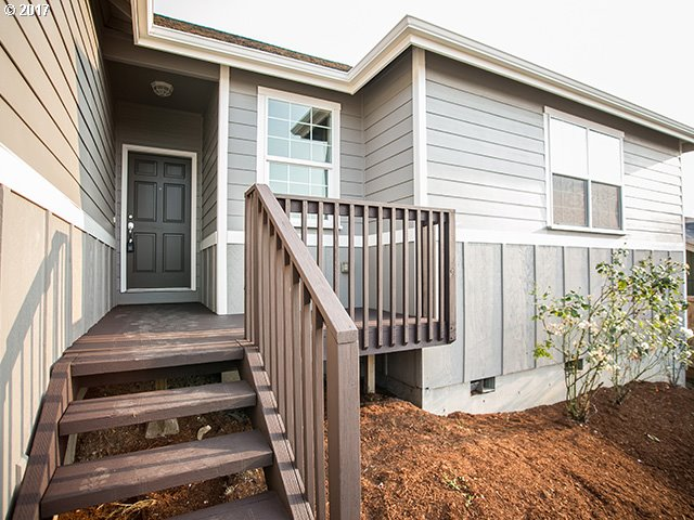 1053 RUBY CLAIR DR, Creswell OR 97426