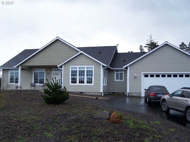 5217 DUNEWOOD DR, Florence, OR 97439
