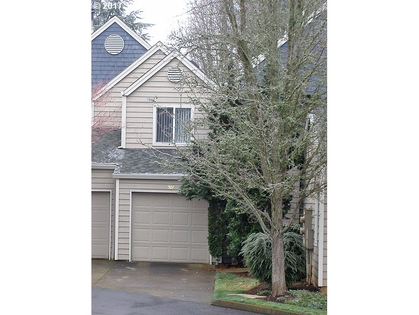 5225 JEAN RD 507, Lake Oswego, OR 97035