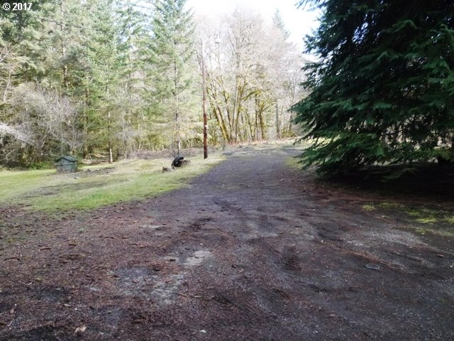 31677 DOWD RD, St. Helens, OR 97051