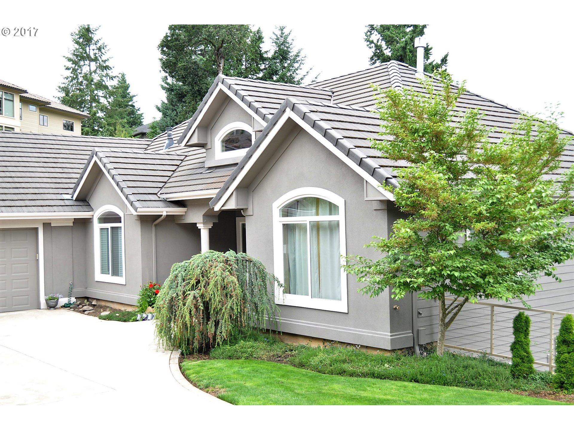 2351 LASATER BLVD, Eugene, OR 97405