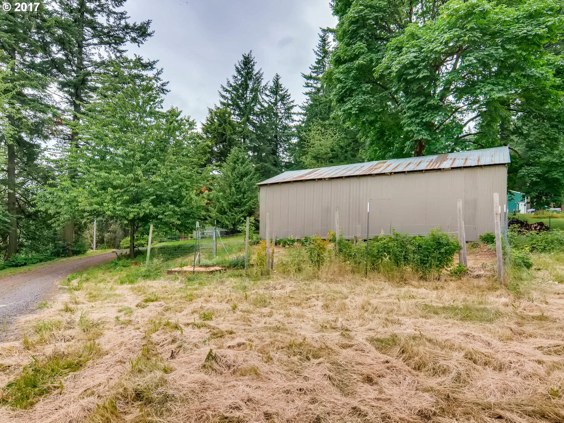 27845 SW 145TH AVE Sherwood, OR 97140 - MLS #: 17625435