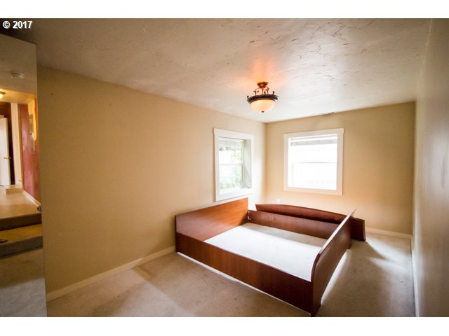 1115 SE 45TH AVE Portland, OR 97215 - MLS #: 17625455