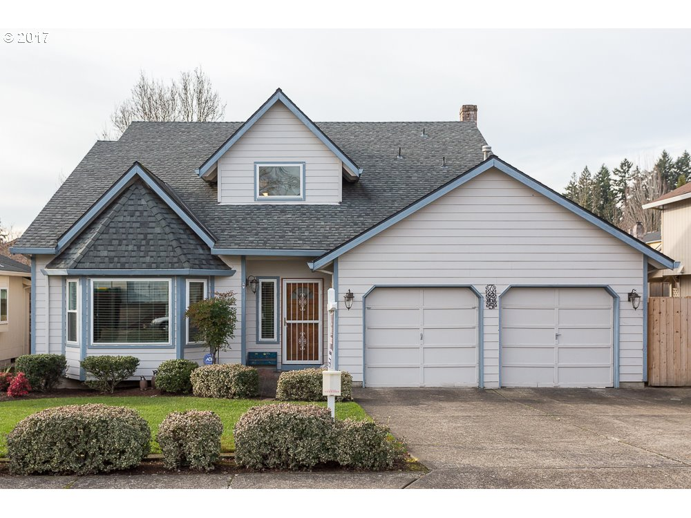 7265 SW 163RD PL, Beaverton OR 97007