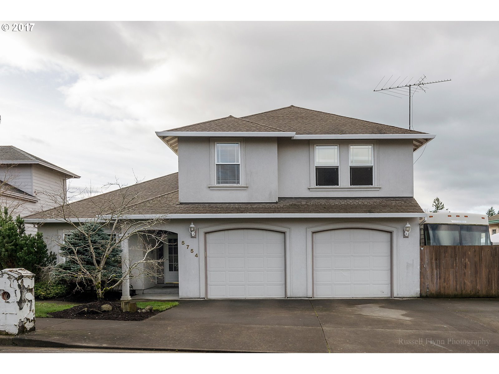 5754 SE WOODLAND DR, GRESHAM, OR 97080 | MLS# 17626220 ...