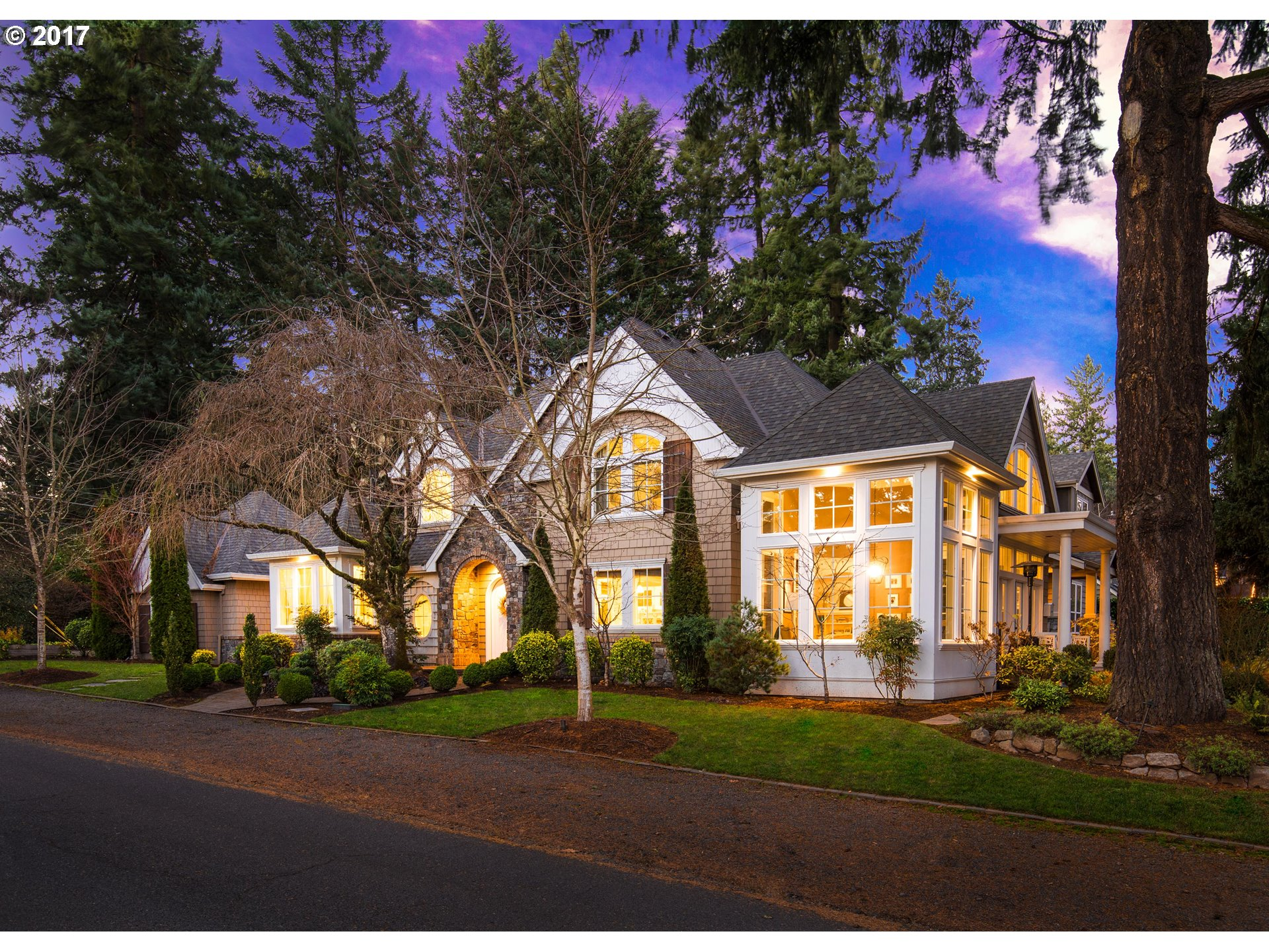 610 9TH ST, Lake Oswego, OR 97034