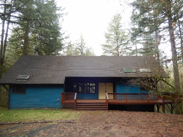 40181 BOOTH KELLY RD, Springfield, OR 97478