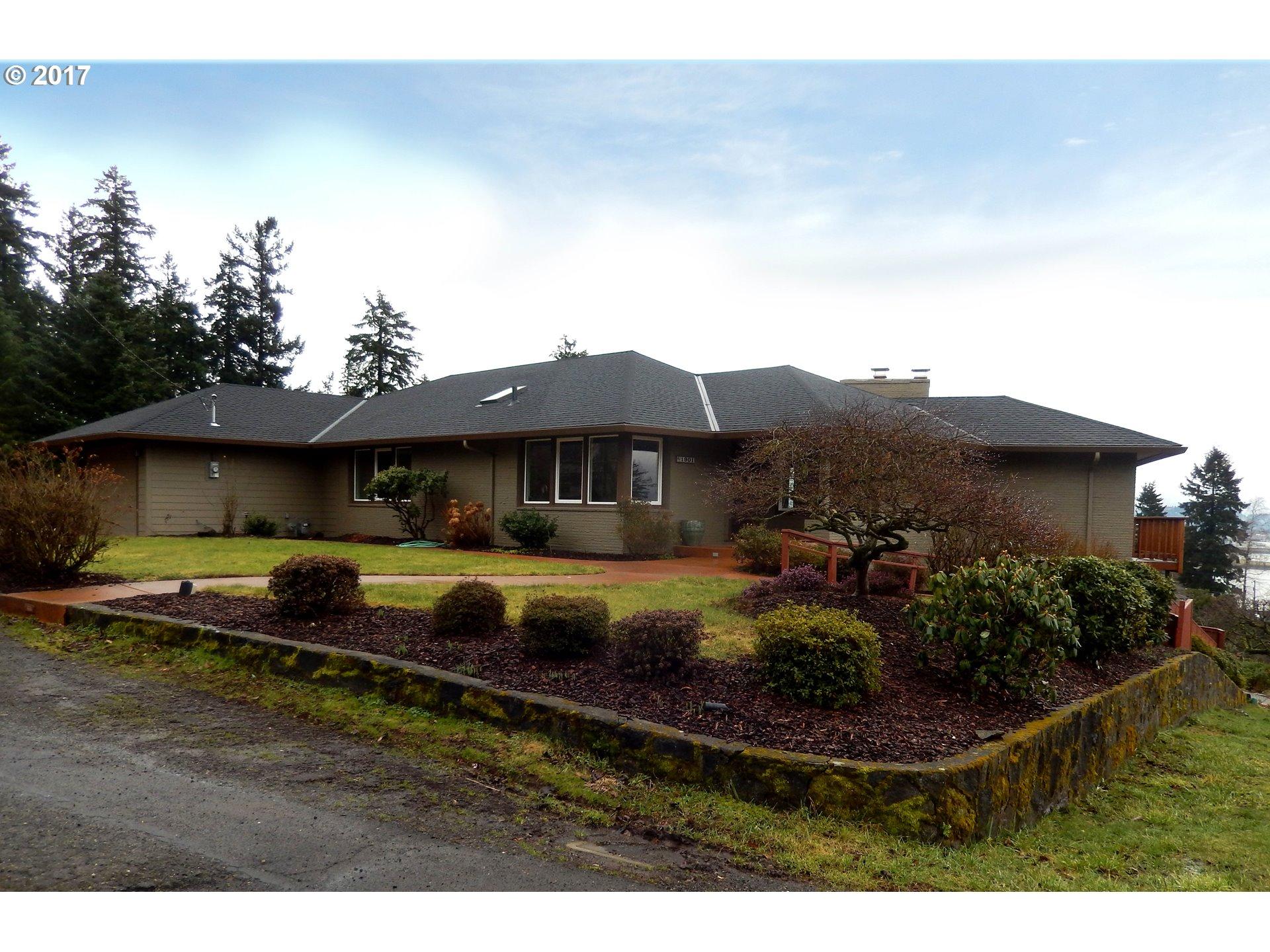 1901 SE 97TH AVE, Vancouver, WA 98664