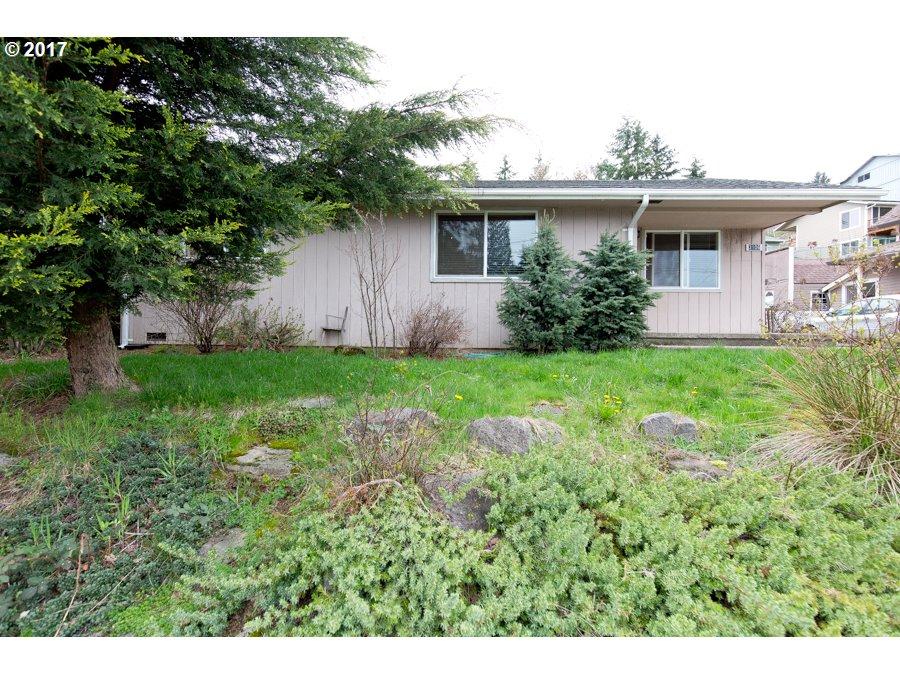 3106 E 12TH ST, Vancouver, WA 98661
