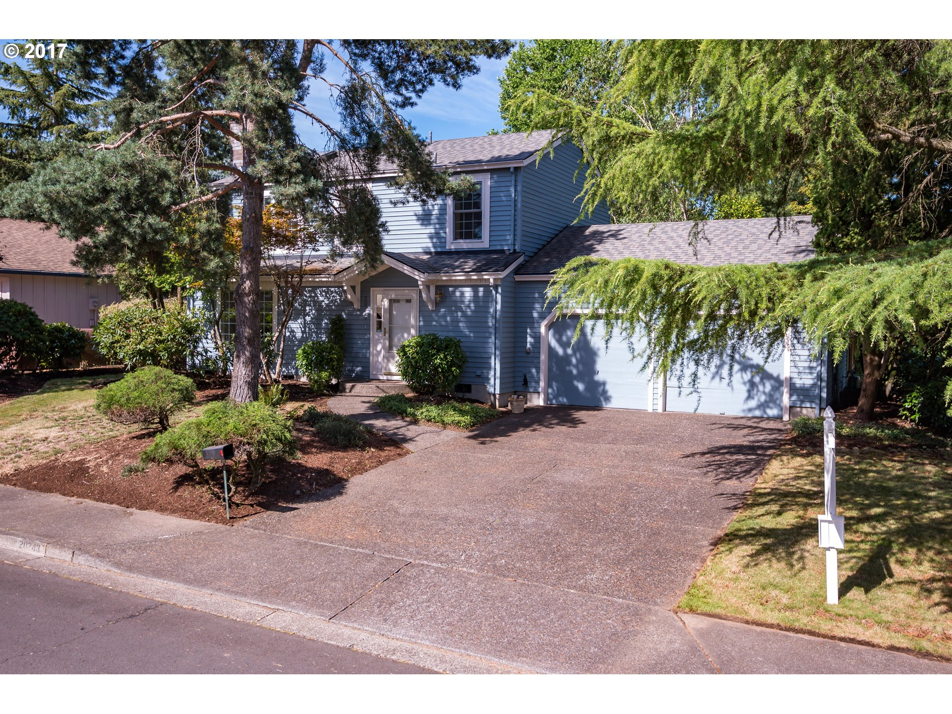 20243 SW 93RD AVE, Tualatin, OR 97062