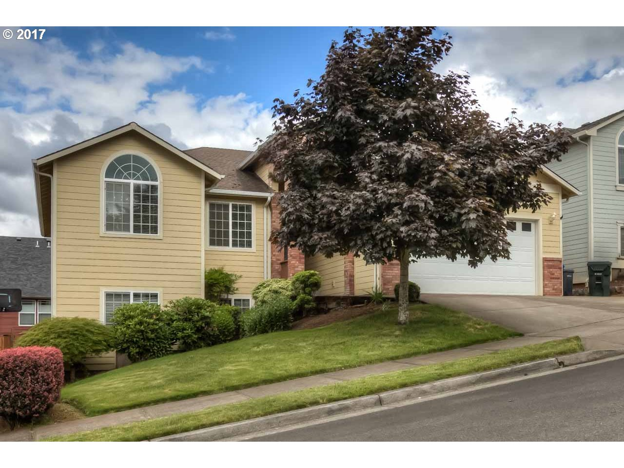 1024 NW FAWN ST, Salem, OR 97304