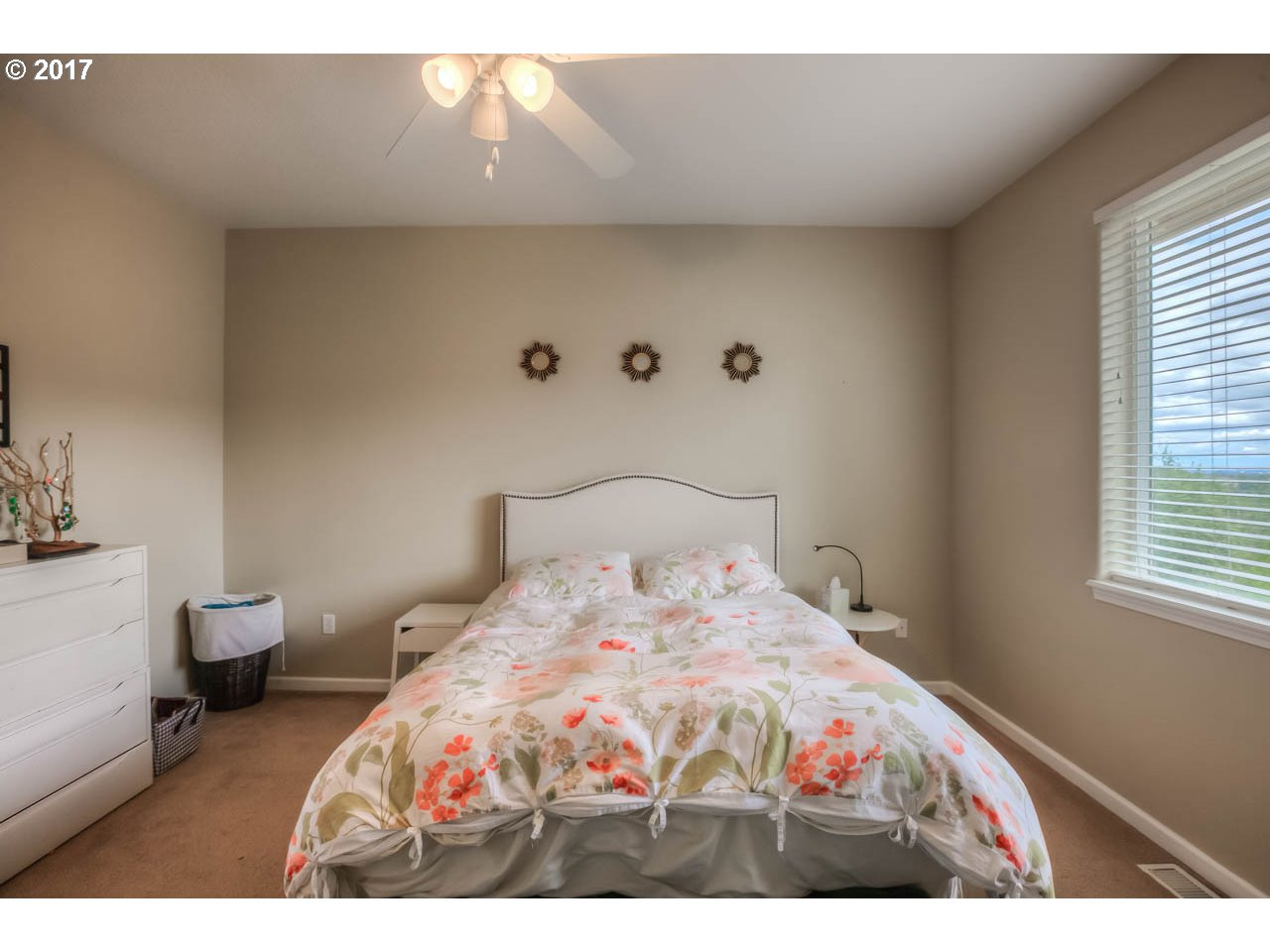 1024 NW FAWN ST Salem, OR 97304 - MLS #: 17628077