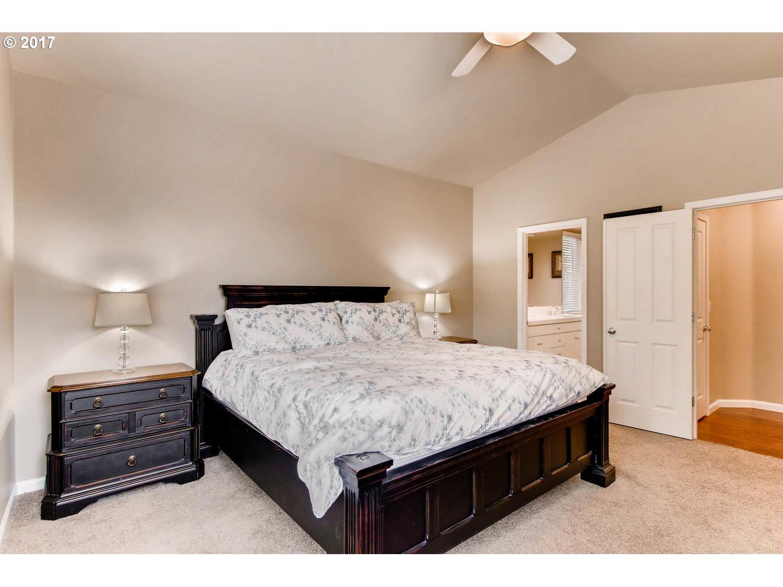 2539 NW MARSDEN PL Portland, OR 97229 - MLS #: 17628446